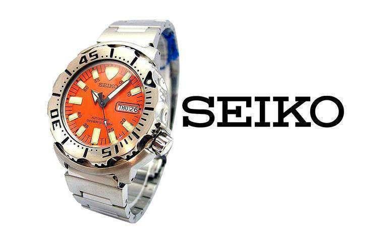 SKX781K